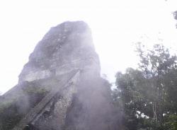 samuel-guatemalacity-tour-guide