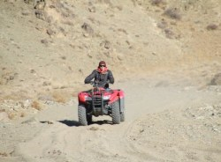 manaljav-ulanbator-tour-guide