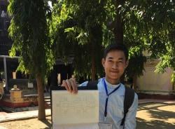 naychi-mandalay-tour-guide