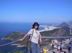 susanna-riodejaneiro-tour-guide