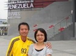 yuetman-hongkong-tour-guide