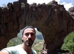 avet-yerevan-tour-guide