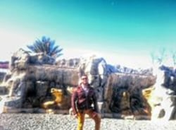eder-tripoli-tour-guide