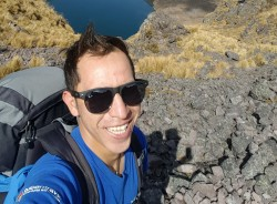 fernando-cusco-tour-guide