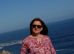 maria-valencia-tour-guide