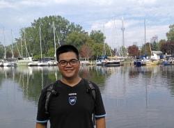 vincent-chengdu-tour-guide