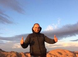 mamdouh-cairo-tour-guide