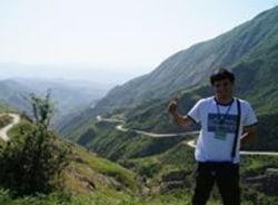 khudoguy-dushanbe-tour-guide