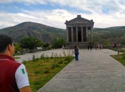 tours-yerevan-tour-guide