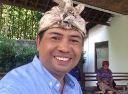 ketut-bali-tour-guide