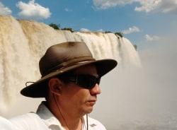 lucasbraulio-iguazúnationalpark-tour-guide