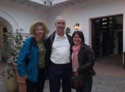 sandramariela-lima-tour-guide