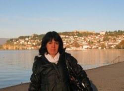 mariana-sofia-tour-guide