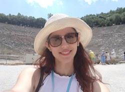 eleftheria-meteora-tour-guide