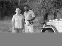 histon-livingstone-tour-guide