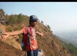 krishna-kalaw-tour-guide