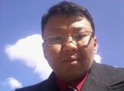 adilbaatar-ulanbator-tour-guide