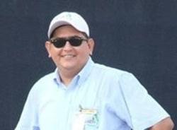 jorgemartin-managua-tour-guide
