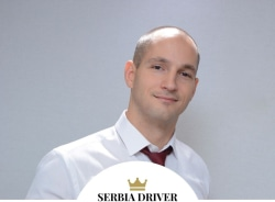 dušan-belgrade-tour-guide