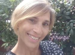 chiara-florence-tour-guide