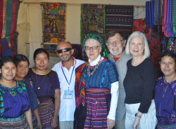 erwin-antiguaguatemala-tour-guide