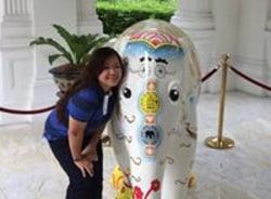 angela-singapore-tour-guide
