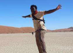 joseph-windhoek-tour-guide