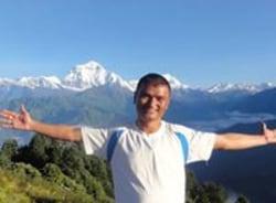 ramesh-kathmandu-tour-guide