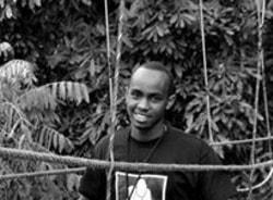 eric-kigali-tour-guide