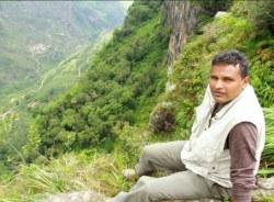 chamindha-nuwaraeliya-tour-guide