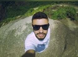 caio-riodejaneiro-tour-guide