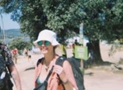 denitsa-aarhus-tour-guide