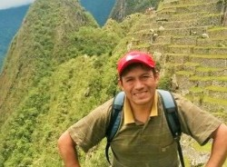 wilfredo-cusco-tour-guide