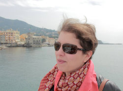 laura-florence-tour-guide