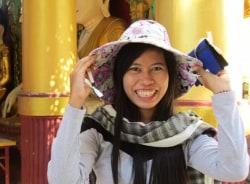 lwinlwin-mandalay-tour-guide