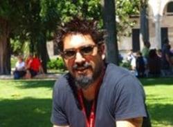 ahmet-istanbul-tour-guide