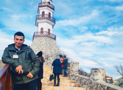 kaan-istanbul-tour-guide