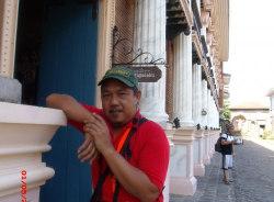 al-manila-tour-guide
