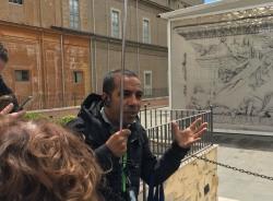 mina-rome-tour-guide