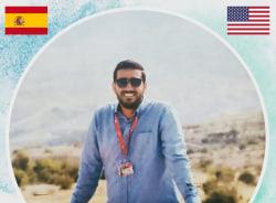 aziz-cappadocia-tour-guide