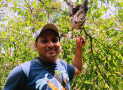 cesar-iquitos-tour-guide