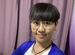 amanda-taichung-tour-guide