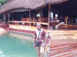 sperito-kampala-tour-guide