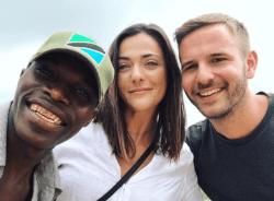 silas-mikuminationalpark-tour-guide