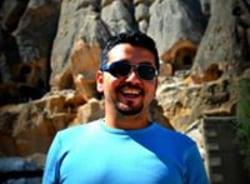 samet-cappadocia-tour-guide