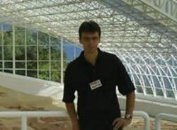 turističkivodič-budapest-tour-guide