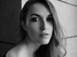 liza-moscow-tour-guide