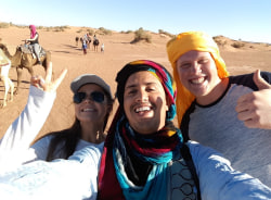 nourddine-marrakech-tour-guide