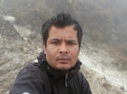 asish-darjeeling-tour-guide