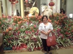 mariaregina-manila-tour-guide
